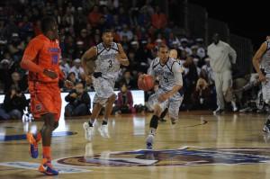 basketball-557192_960_720